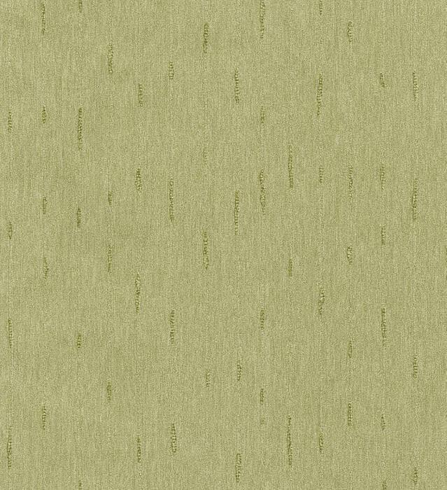 y2欧式风格墙纸