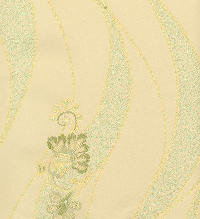 y2欧式风格墙纸 -上海装修品牌墙纸专卖