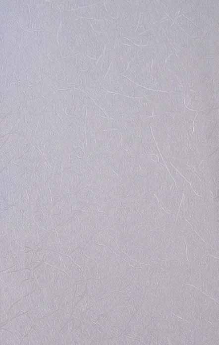 淡色调花纹墙纸y7/095631-y7花纹壁纸