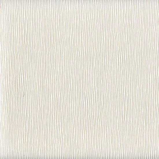 _l2010素色壁纸显出高档次a