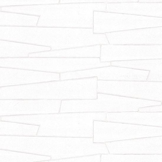 欧式装修墙纸贴图_优推网