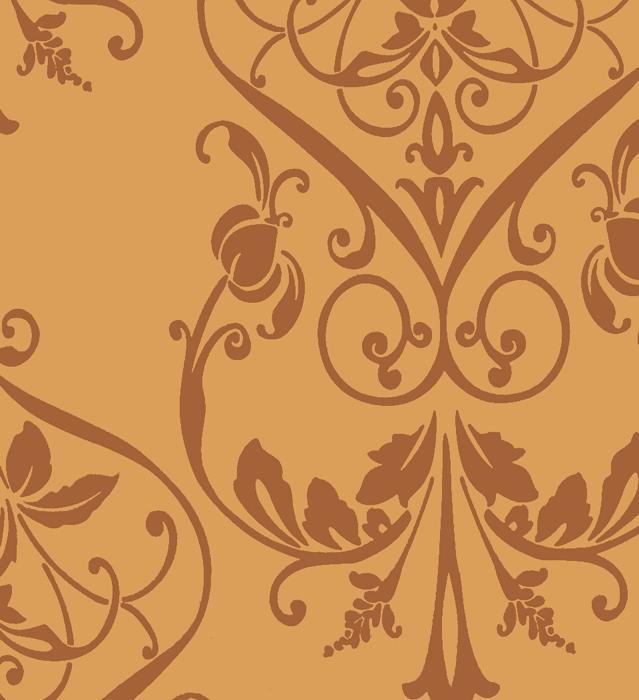 背景 壁纸 设计 矢量 矢量图 素材 639_700
