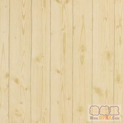 木纹木质背景效果_墙纸王-漂亮壁纸