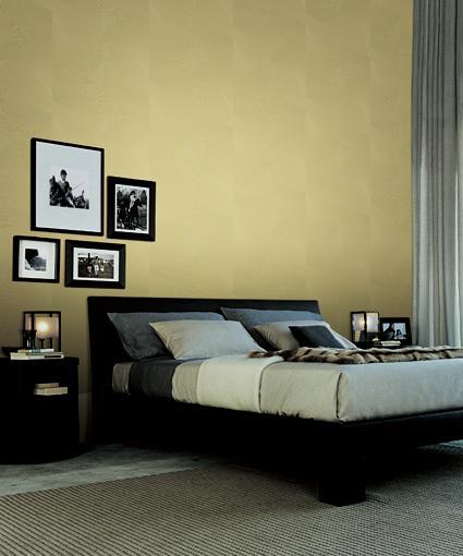 装修设计家具店全方位战略(2)