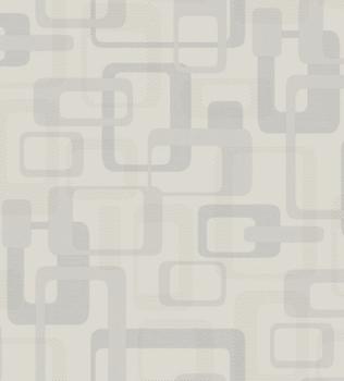 欧式银灰色色墙纸贴图