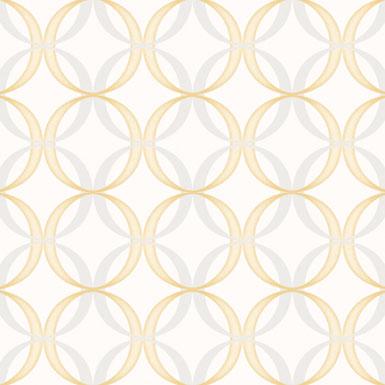 粉色圆圈墙纸art81352-墙纸王_赛万墙纸地毯窗帘城