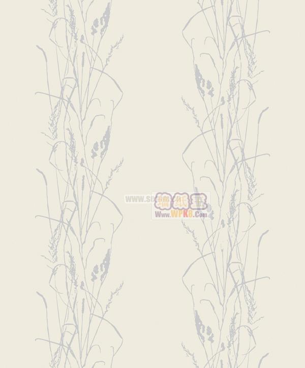 壁纸纹理贴图材质图片 设计图   现代简约墙纸材质贴图2