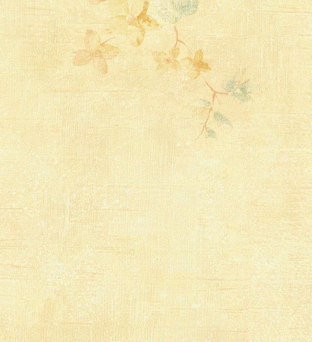 花纹墙纸墙纸材质贴图下载