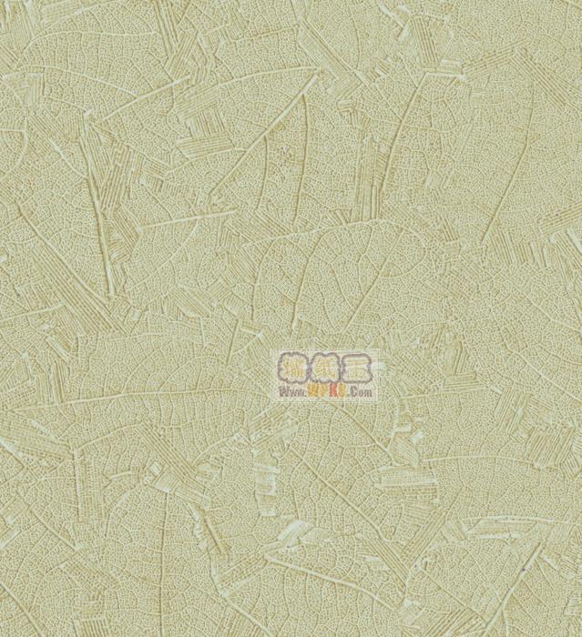 17张欧式花纹墙纸贴图查看下载